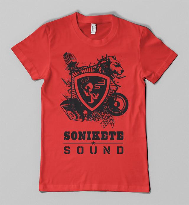 Sonikete 02