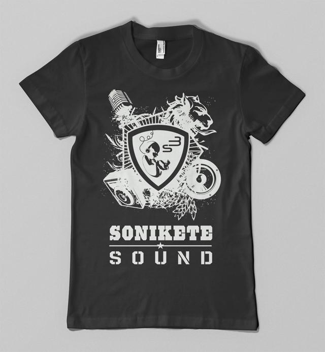 Sonikete 04