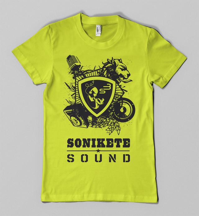 Sonikete 05