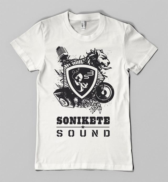 Sonikete 07