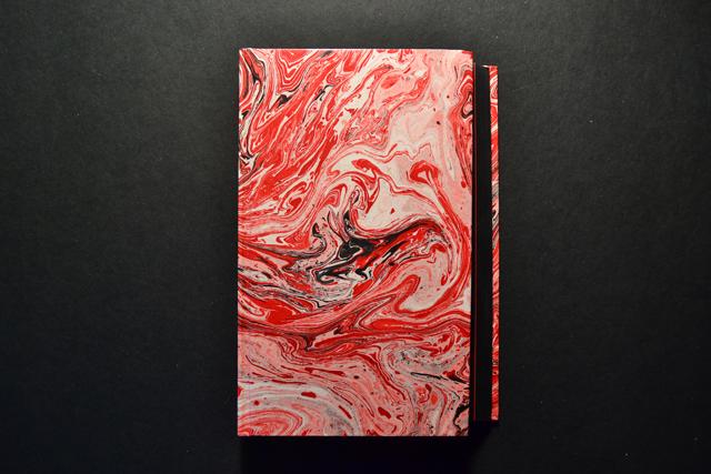 libro artista 01