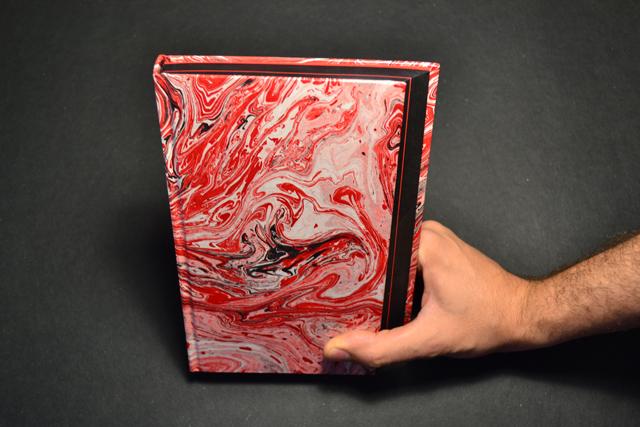 libro artista 02
