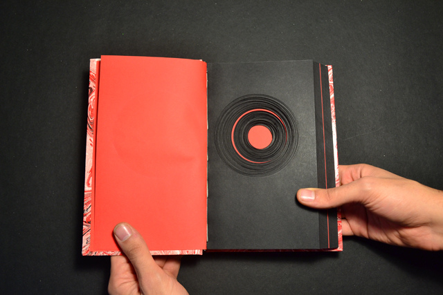 libro artista 04