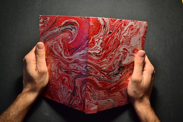 libro artista 06