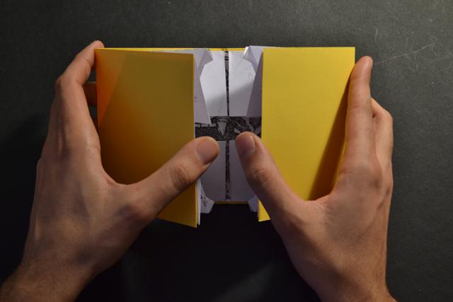 origami 04