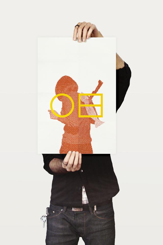 Poster_web_citronelismo
