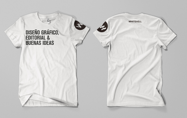 branding_05